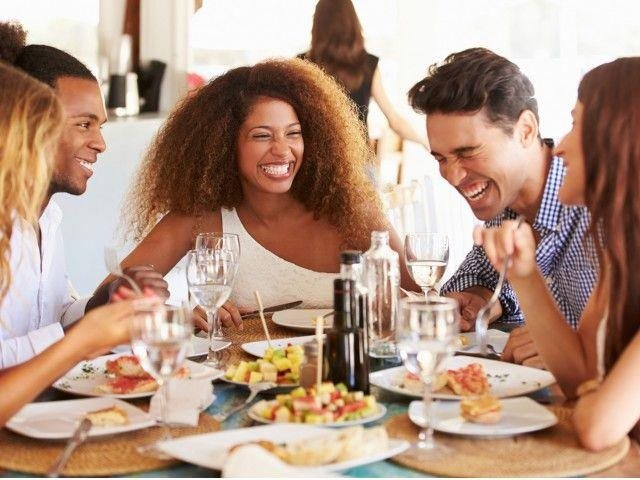 Minutes from some of Houston's best dining and entertainment At Allen House Apartments,3433 West Dallas Street, TX 77019