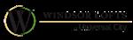 Windsor Lofts at Universal City Logo, Studio City