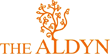 The Aldyn Logo New York, NY, 10069
