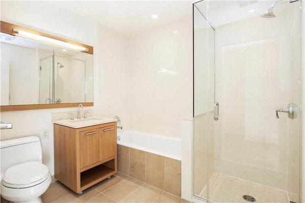 The Ashley Apartments, 400 W. 63rd Street, New York, NY - RENTCafé
