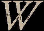 Jersey City Property Logo 53