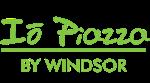 IO Piazza by Windsor Logo