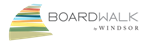 Boardwalk by Windsor, Huntington Beach, CA, 92647