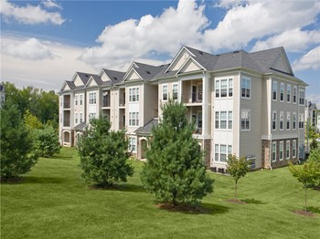 Studio Apartments For Rent In Delaware County Pa