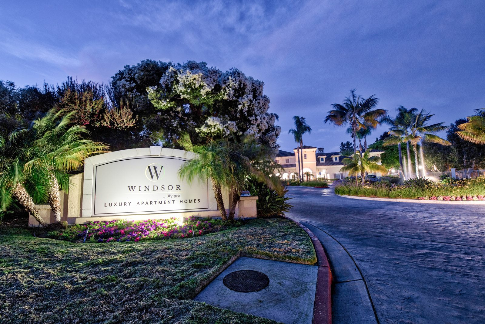 Renovated Apartment Homes Available at Windsor at Aviara, Carlsbad, California