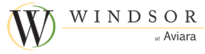 Logo of Windsor at Aviara, Carlsbad, CA, 92011