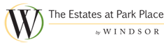 The Estates at Park Place, 3400 Stevenson Boulevard, Fremont, CA, 94538