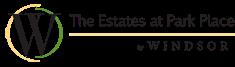 The Estates at Park Place, 3400 Stevenson Boulevard, Fremont, CA, 94538