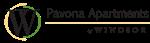 Pavona Apartments, 760 N. 7th Street, San Jose, CA, 95112