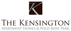 The Kensington, Pleasanton, CA, 94566