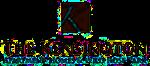 The Kensington, Pleasanton, CA, 94566