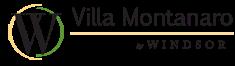 Villa Montanaro, California, 94523
