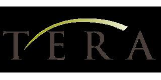 At Tera Apartments Logo, Kirkland