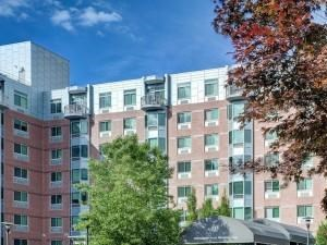 2 Canfield Ave. 1-2 Beds Apartment for Rent Photo Gallery 1