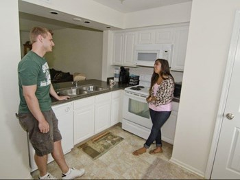 1530 Cambria Drive 2 Beds House for Rent Photo Gallery 1