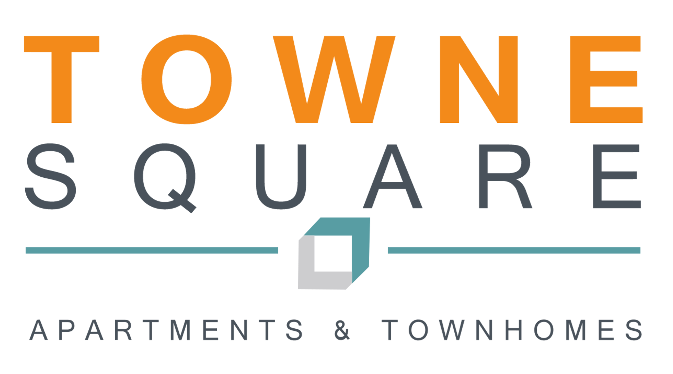 Apartments and Townhomes near Michigan State University | Towne Square Apartments and Townhomes