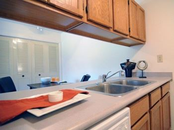 4800 Country Way East 1 Bed Apartment for Rent Photo Gallery 1