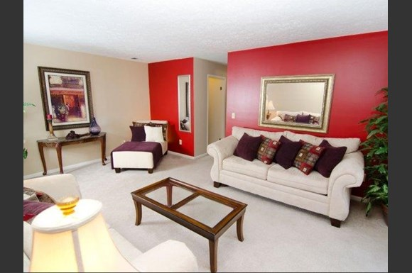 Cheap Apartments In Muskegon Mi