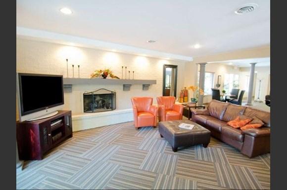 Norton Shores Apartments For Rent