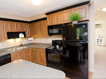 1804 Hamilton Road 1-2 Beds Apartment for Rent Photo Gallery 1