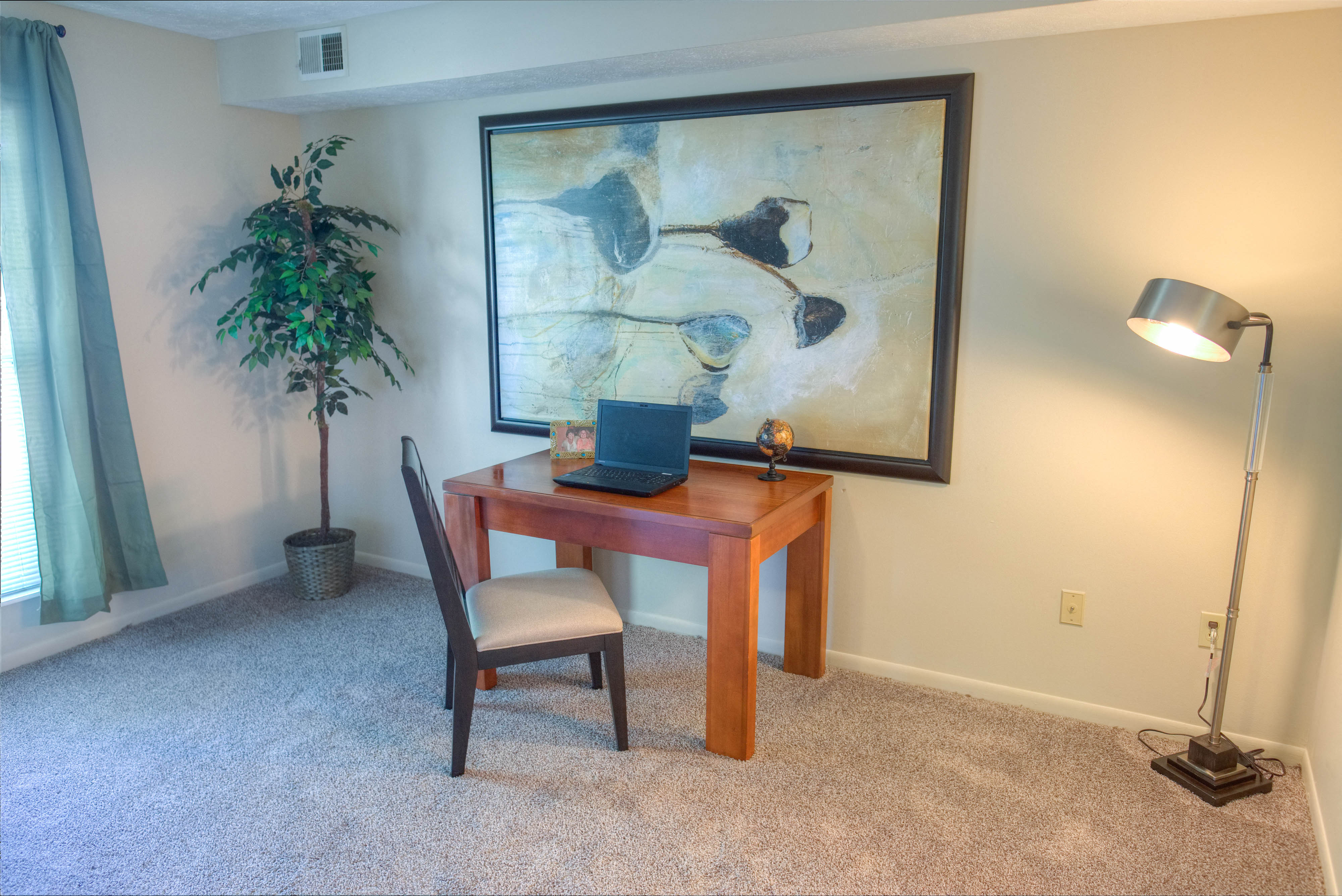 Office Space or Bedroom at Pine Lane Estates
