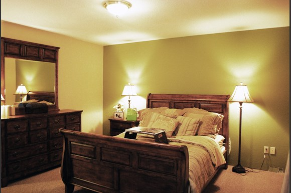 Whispering Pines Apartments Holland Mi