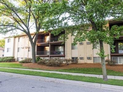 144 Highland Apartments Community Thumbnail 1