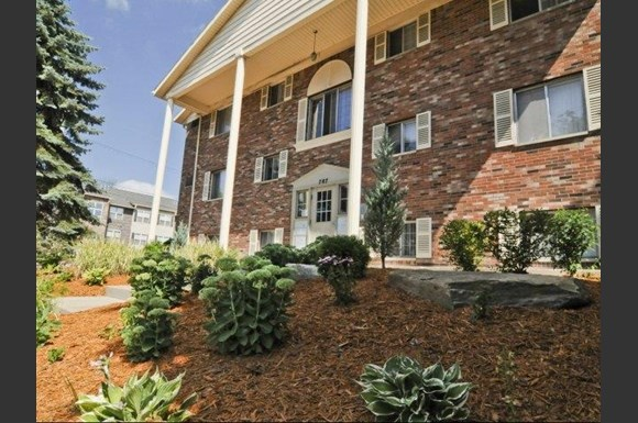 787 burcham apartments apartments in east lansing mi - 3 bedroom apartments east lansing mi ...