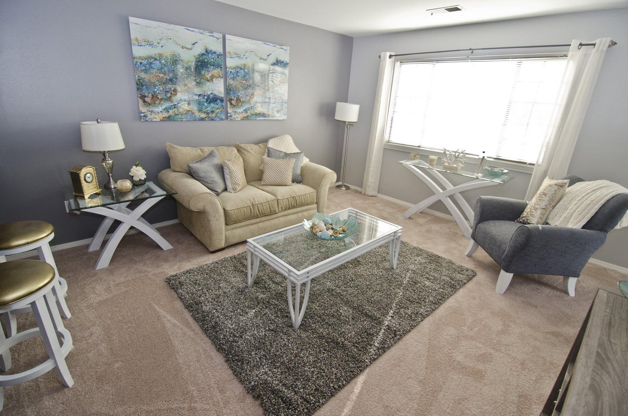 Arbor Glen Apartments Apartments In East Lansing Mi