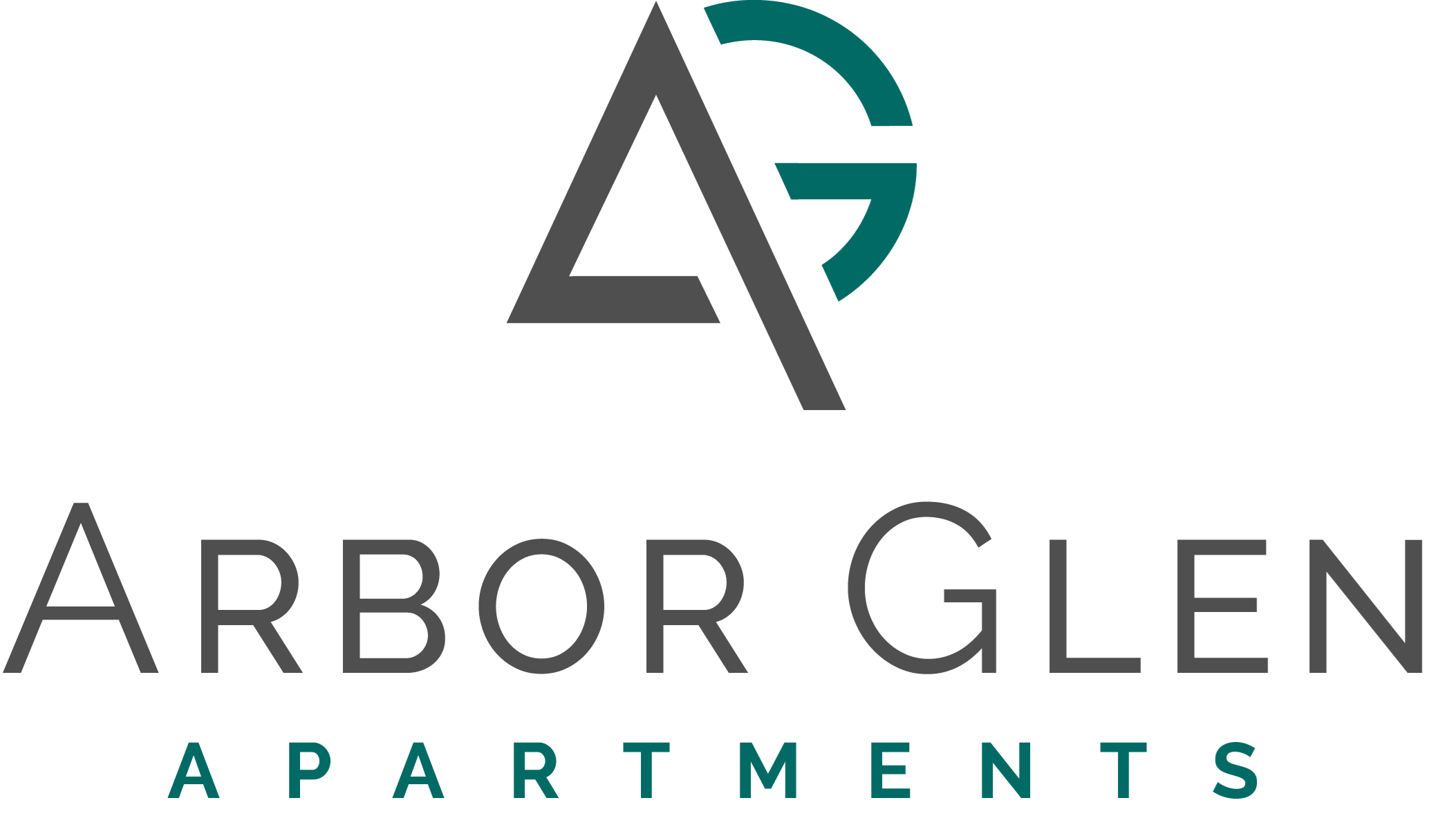 Arbor Glen Apartments near Michigan State University