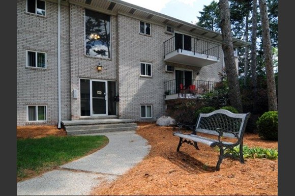 Auburn Place Apartments Apartments In East Lansing Mi