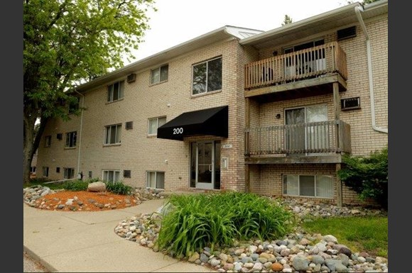 Auburn place apartments apartments in east lansing mi - 3 bedroom apartments east lansing mi ...