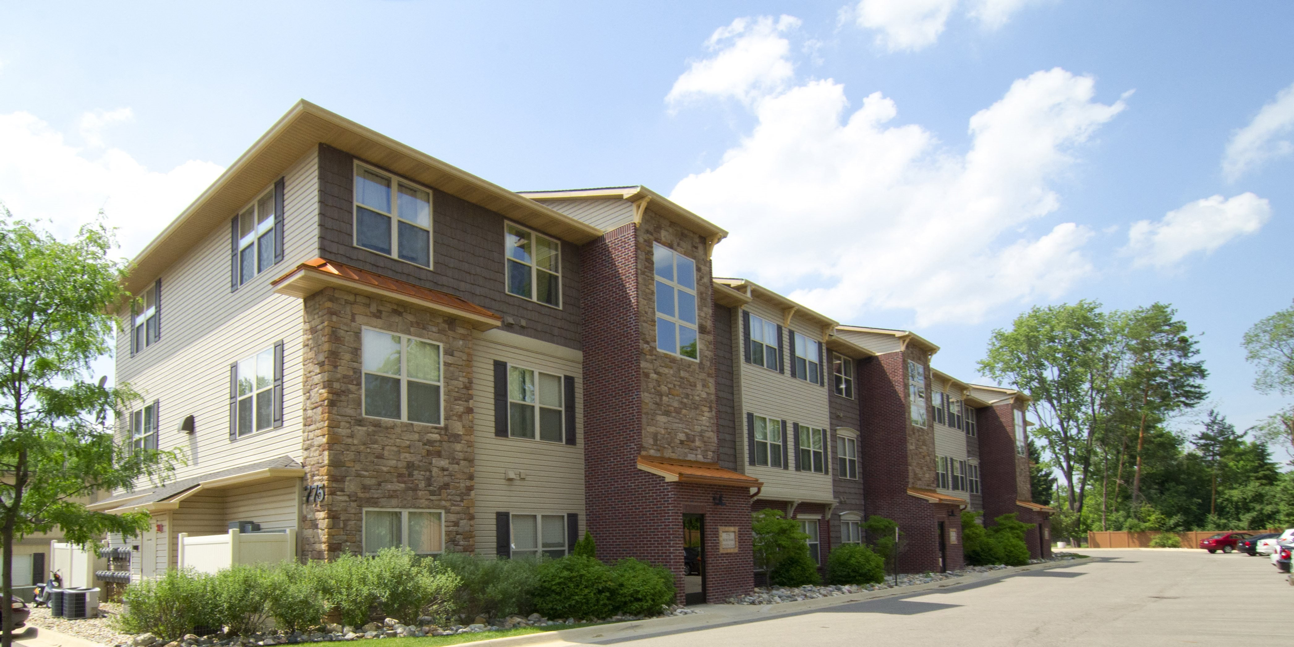 Burcham place apartments apartments in east lansing mi - 3 bedroom apartments east lansing mi ...