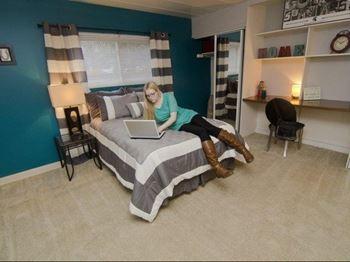 pet friendly apartments for rent in east lansing mi rentcafé
