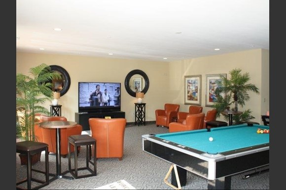 Burcham woods apartments apartments in east lansing mi - 3 bedroom apartments east lansing mi ...