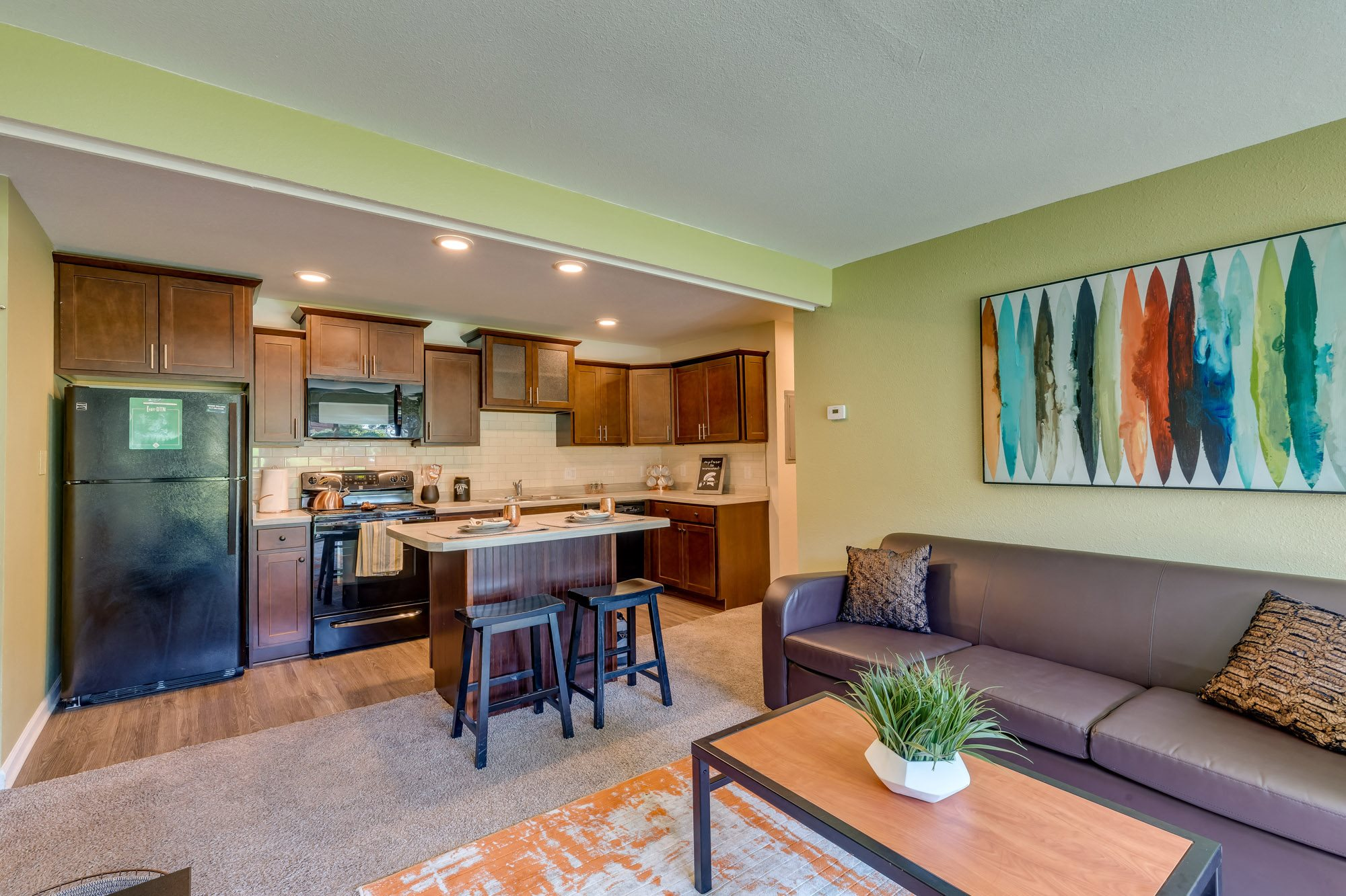 Super Cedar Village Apartments Apartments In East Lansing Mi Beutiful Home Inspiration Xortanetmahrainfo
