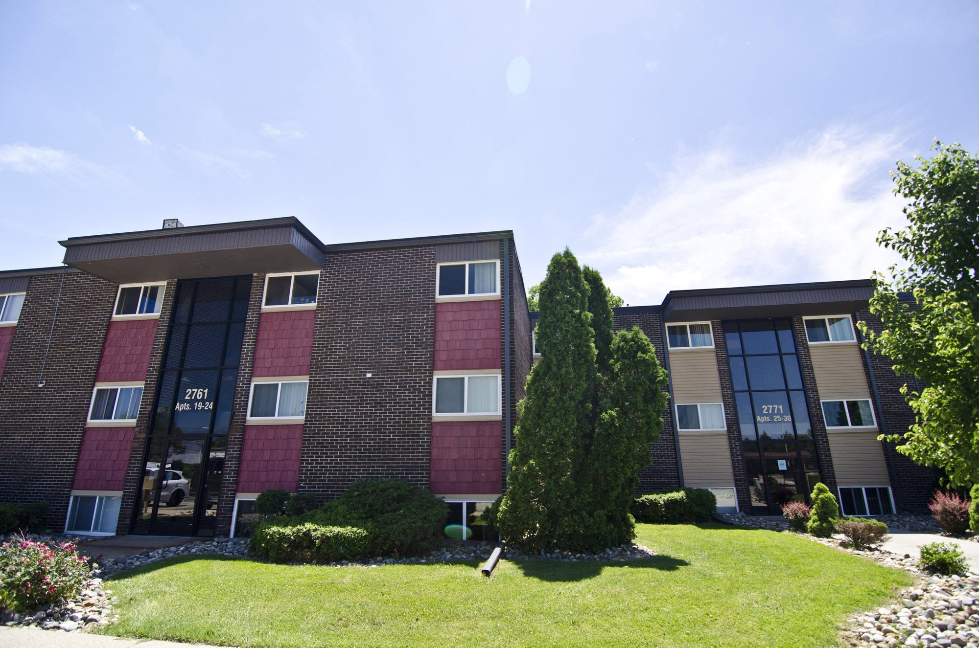 Collingwood apartments apartments in east lansing mi - 3 bedroom apartments east lansing mi ...