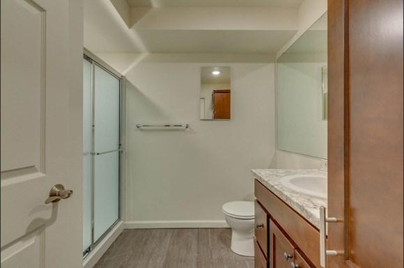 Bedroom Apartments East Lansing