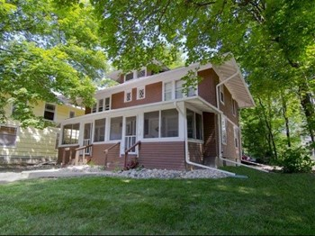 314 Oakhill Dr. 2 Beds House for Rent Photo Gallery 1