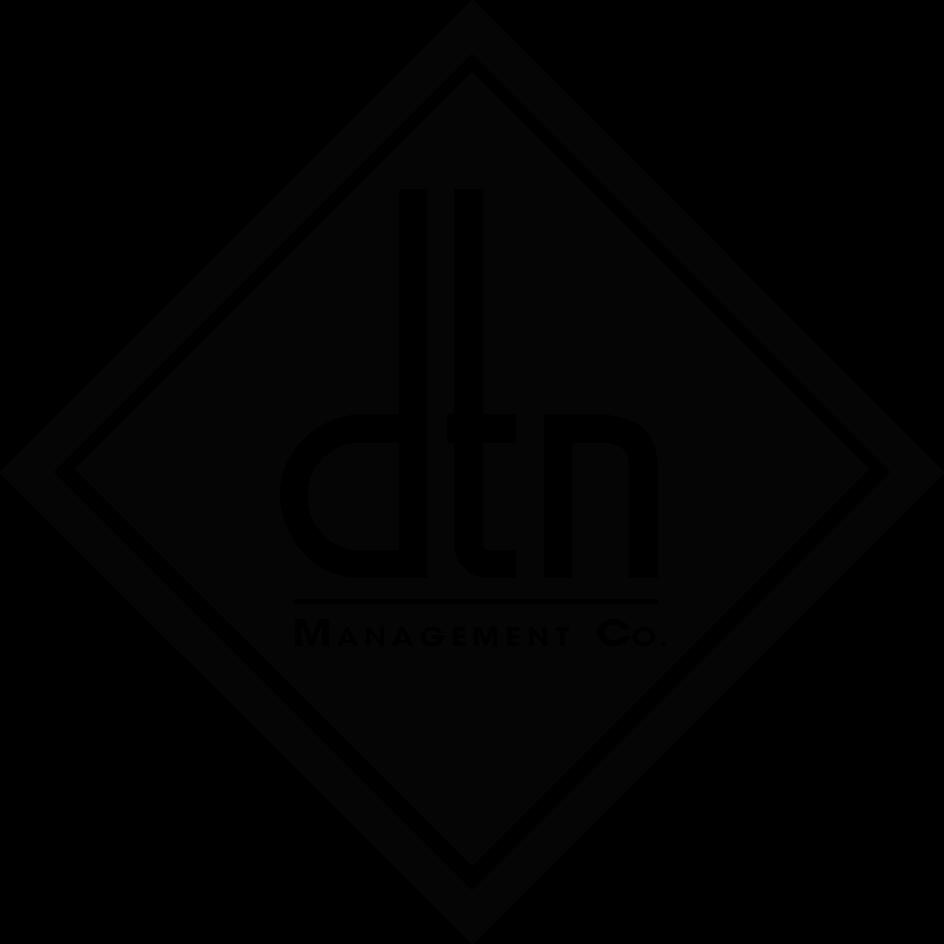 Lansing Property Logo 8