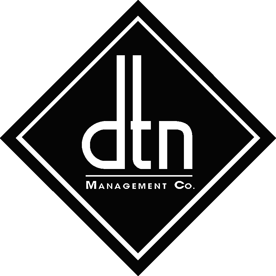 DTN Management Company Logo