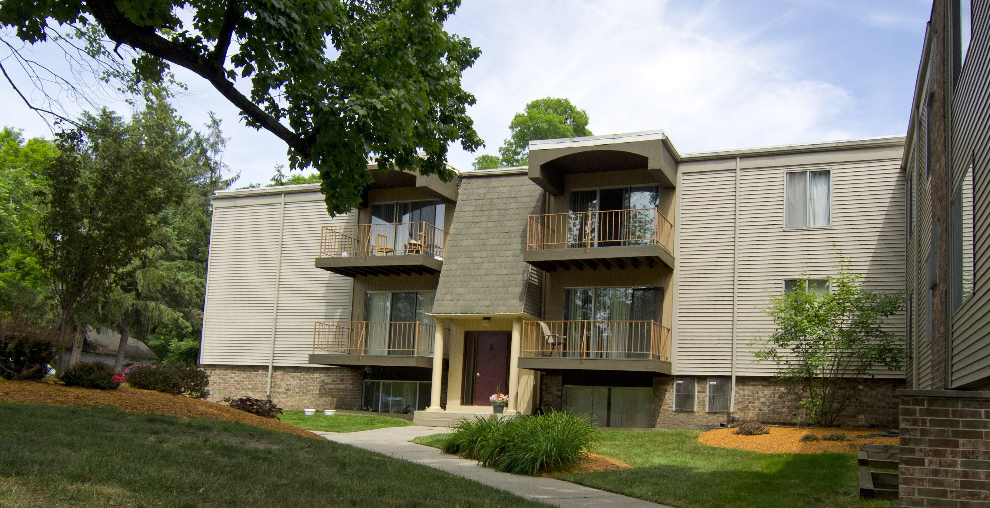 the pines apartments apartments in east lansing mi