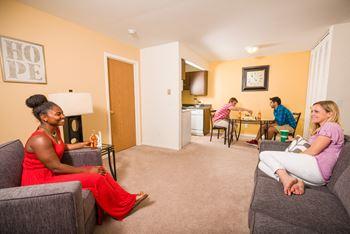 rent cheap apartments in east lansing mi rentcafé
