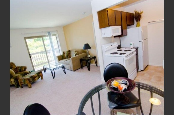 Woodside south apartments apartments in east lansing mi - 3 bedroom apartments east lansing mi ...