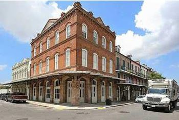 1101 Decatur Street 1 Bed Apartment For Rent Photo Gallery
