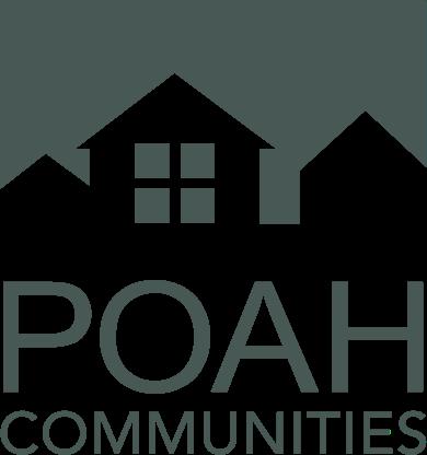 Boston Property Logo 3