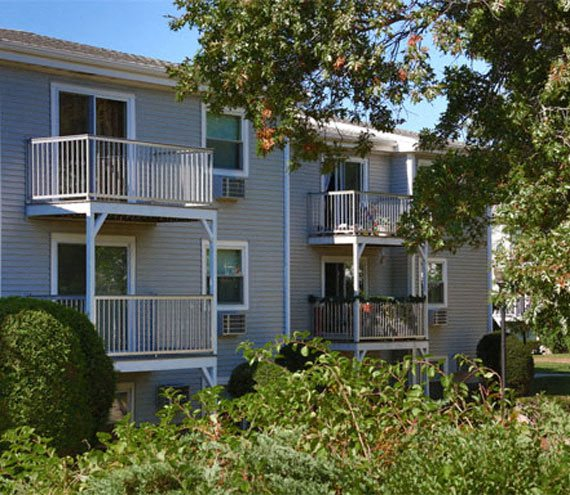 Apartments In Hyannis, MA