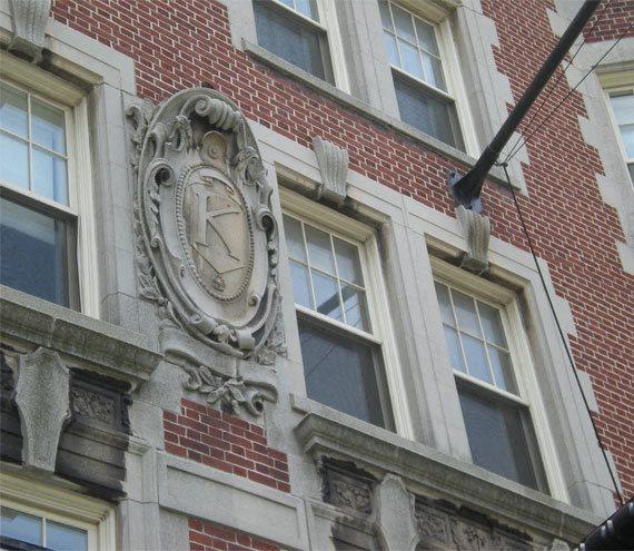 Apartments In Boston, MA