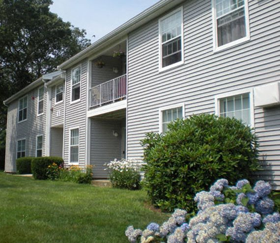 Apartments In Brewster, MA