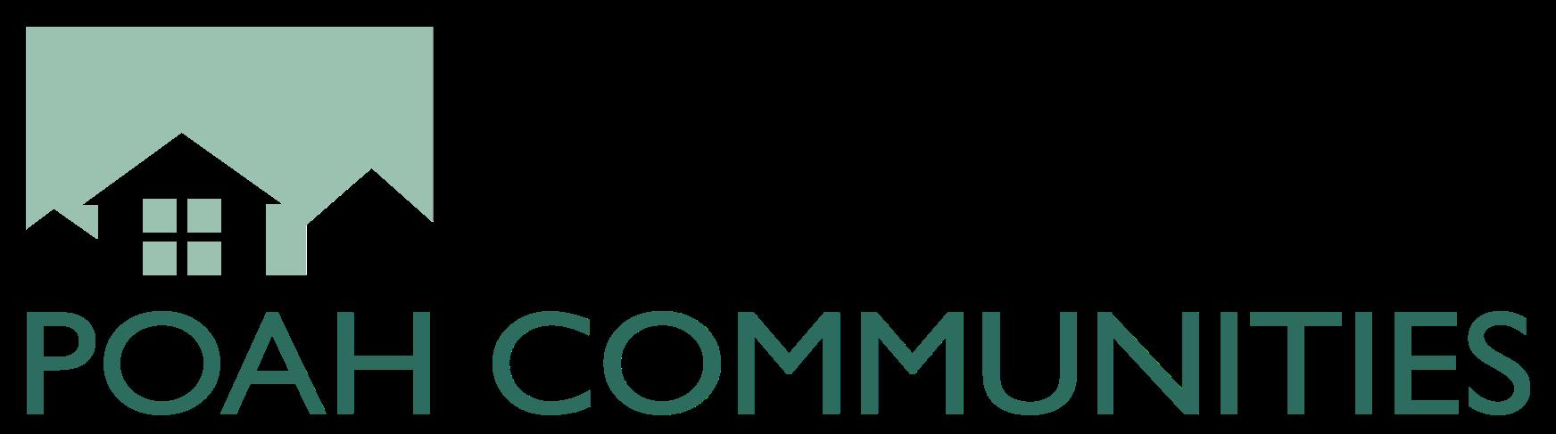 Chicago Property Logo 16